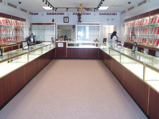 gold jewelry stores phoenix