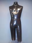 Used Mens Full Torso Form - USMFTAZ