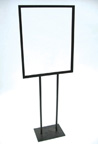 Poster Sign Holder - BH28