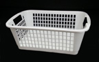 *Closeout* Cute Little Basket - CLB