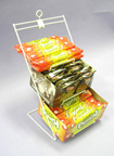 Counter Candy Rack - CND3