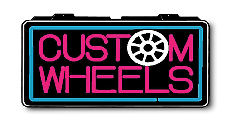 customwheels.jpg