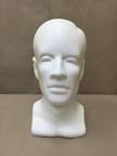 Men's Head - CW022