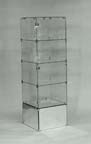Glass Tower Case - GB1