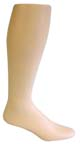 Men's Form Knee High - HM34