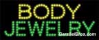 led_bodyjewelrytn.jpg
