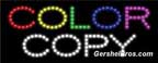 led_colorcopytn.jpg