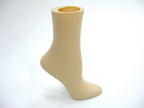 Ladies Sock Mannequin - LSM