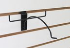 Slatwall Eyeglass Display - SWEYE