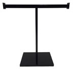 Closeout T-Bar Necklace Display - TBAR99