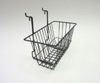 Universal Wire Basket - 12 in. x 6 in. x 6 in. - UB17