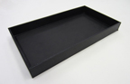 Utility Trays - 1 1/2in. Deep - UT1