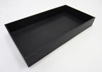 Utility Trays - 2in. Deep - UT2