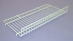 Extra Shelves for Wire Shelf Unit - WS01